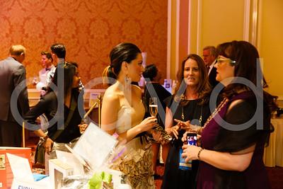 HRC Gala Dinner 2014